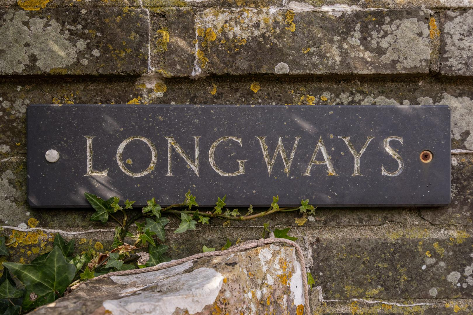 Long Ways, Middleton, Rhossili, Swansea, SA3 1PL